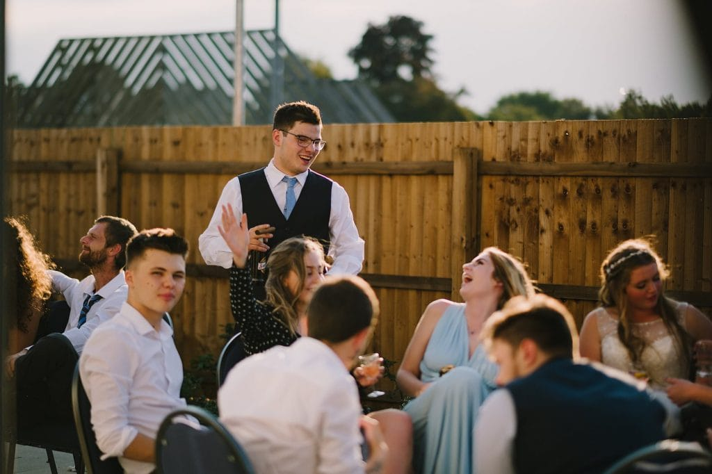 lechlade cotswalds wedding photographer fl 077 1024x682 - Faith + Leon   Cotswolds Wedding Photography