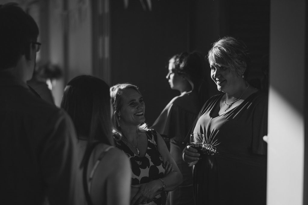 lechlade cotswalds wedding photographer fl 079 1024x682 - Faith + Leon   Cotswolds Wedding Photography