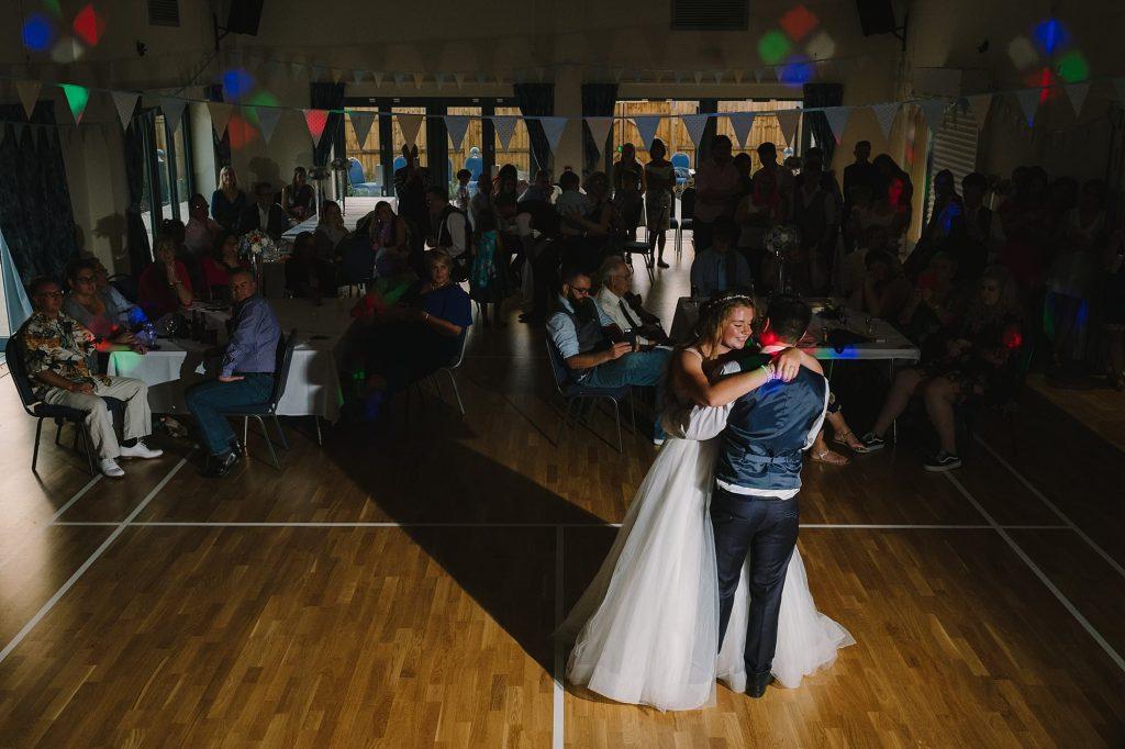 lechlade cotswalds wedding photographer fl 082 1024x682 - Faith + Leon   Cotswolds Wedding Photography
