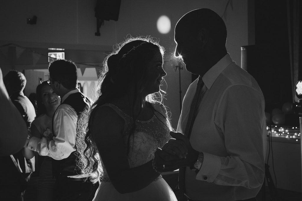lechlade cotswalds wedding photographer fl 083 1024x682 - Faith + Leon   Cotswolds Wedding Photography