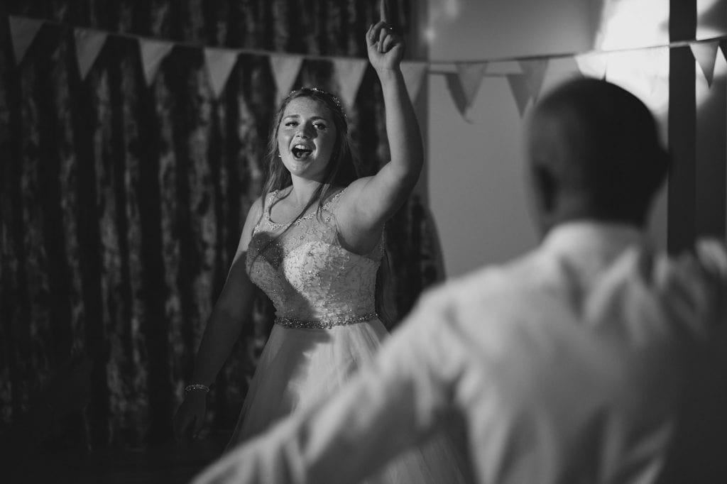 lechlade cotswalds wedding photographer fl 086 1024x682 - Faith + Leon   Cotswolds Wedding Photography