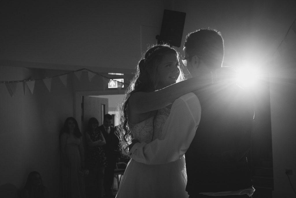lechlade cotswalds wedding photographer fl 088 1024x684 - Faith + Leon   Cotswolds Wedding Photography