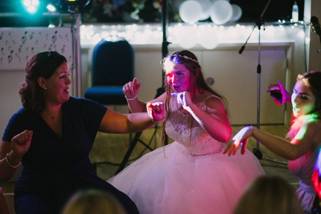 lechlade cotswalds wedding photographer fl 093 1024x682 - Faith + Leon   Cotswolds Wedding Photography