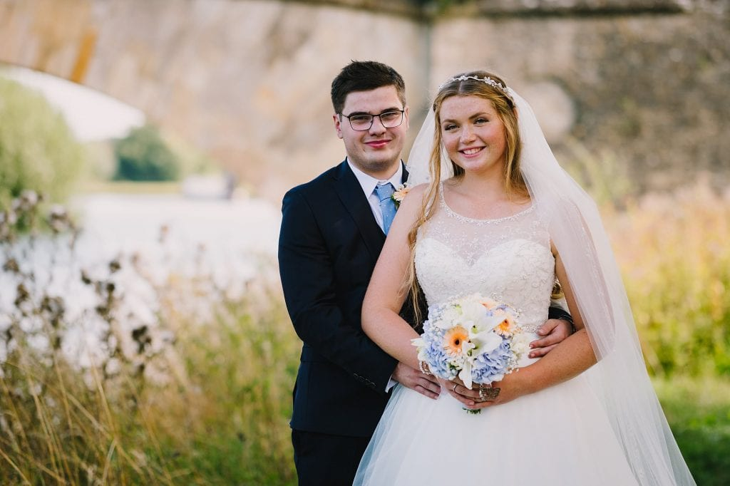 lechlade cotswalds wedding photographer fl 099 1024x682 - Faith + Leon   Cotswolds Wedding Photography