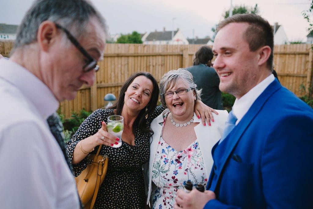 lechlade cotswalds wedding photographer fl 100 1024x682 - Faith + Leon   Cotswolds Wedding Photography