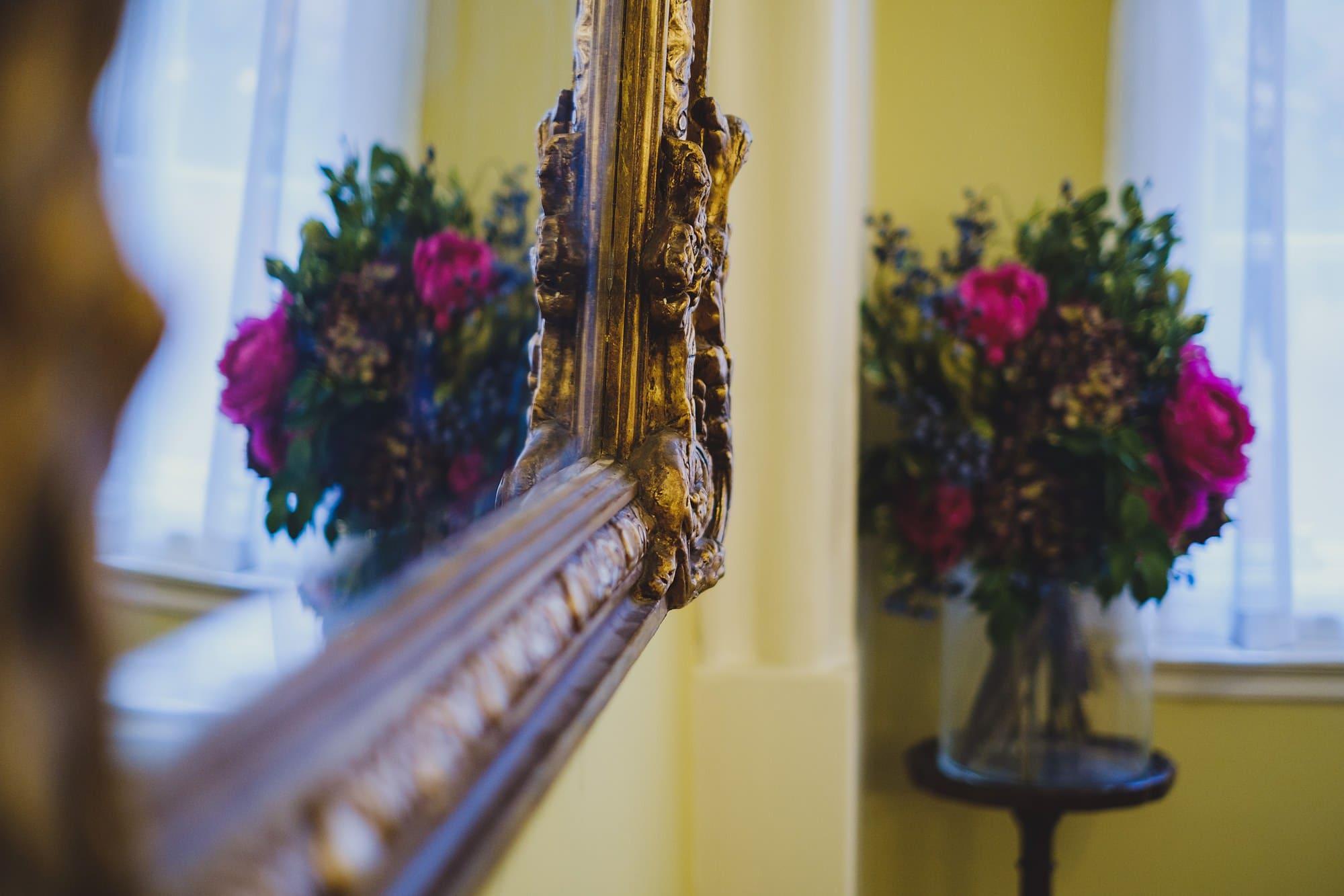 chelsea old town hall wedding photographer te 031 - Tara + Ed