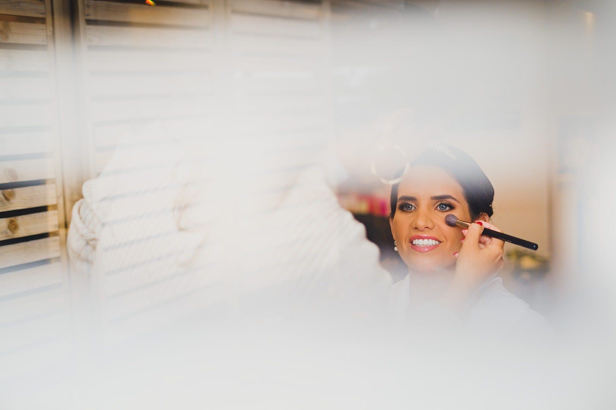 fulham palace wedding photographer ok 007 - Olivia + Kyle