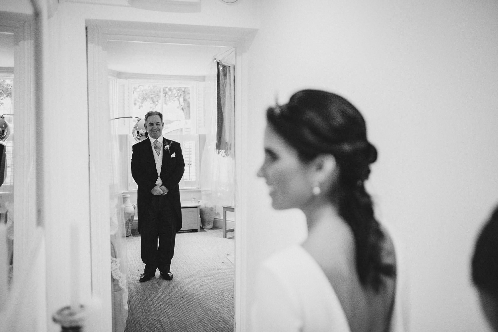 fulham palace wedding photographer ok 013 - Olivia + Kyle