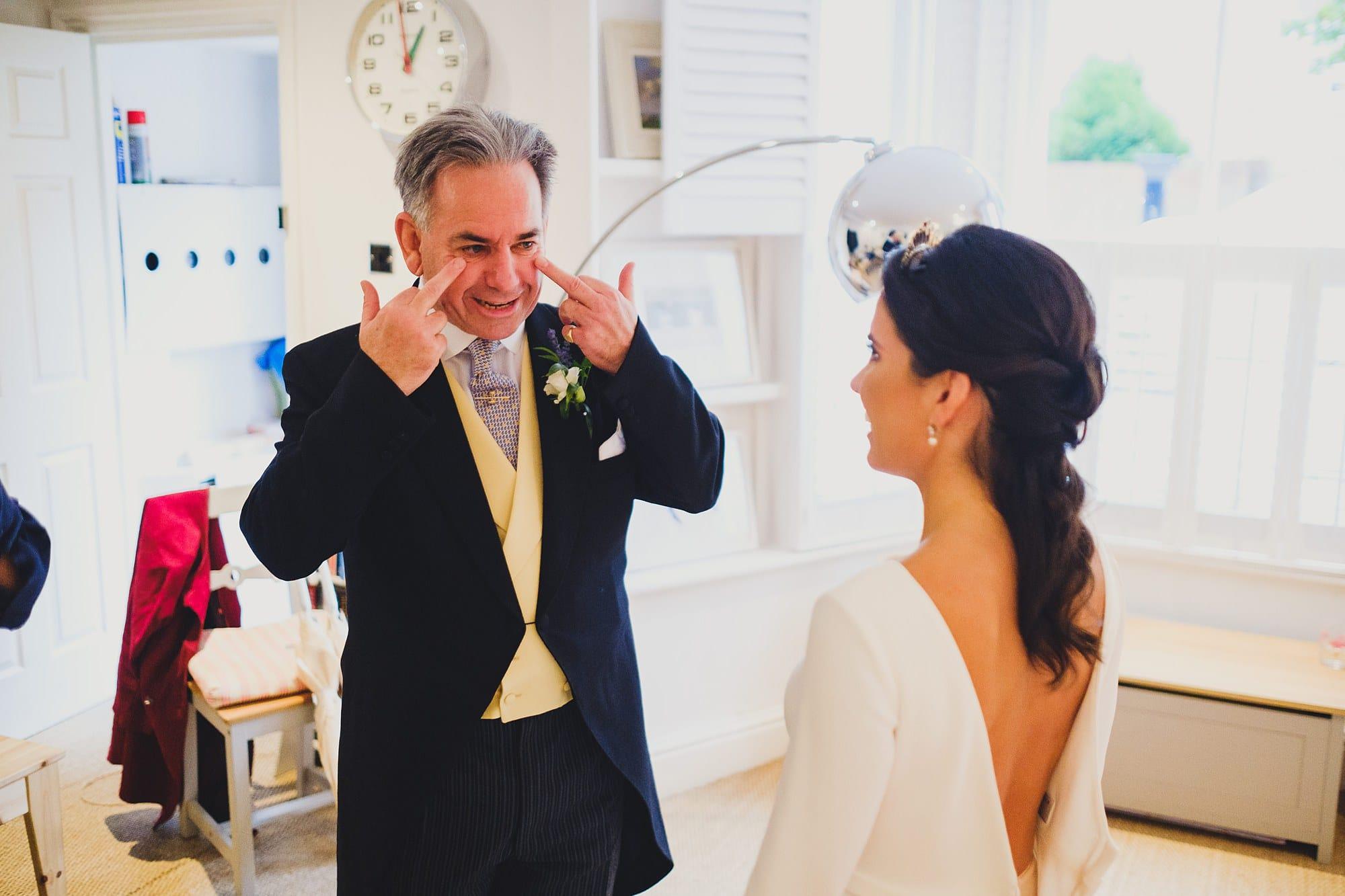 fulham palace wedding photographer ok 014 - Olivia + Kyle