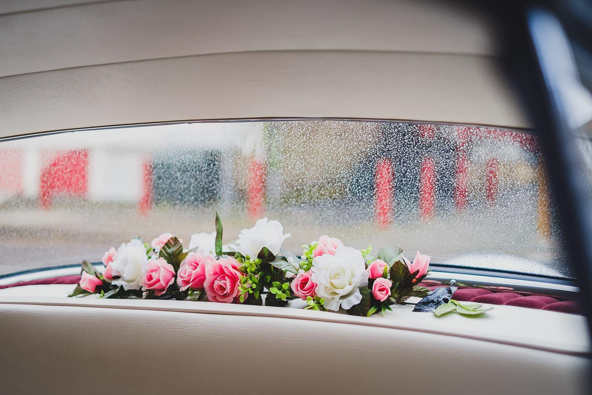 fulham palace wedding photographer ok 018 - Olivia + Kyle