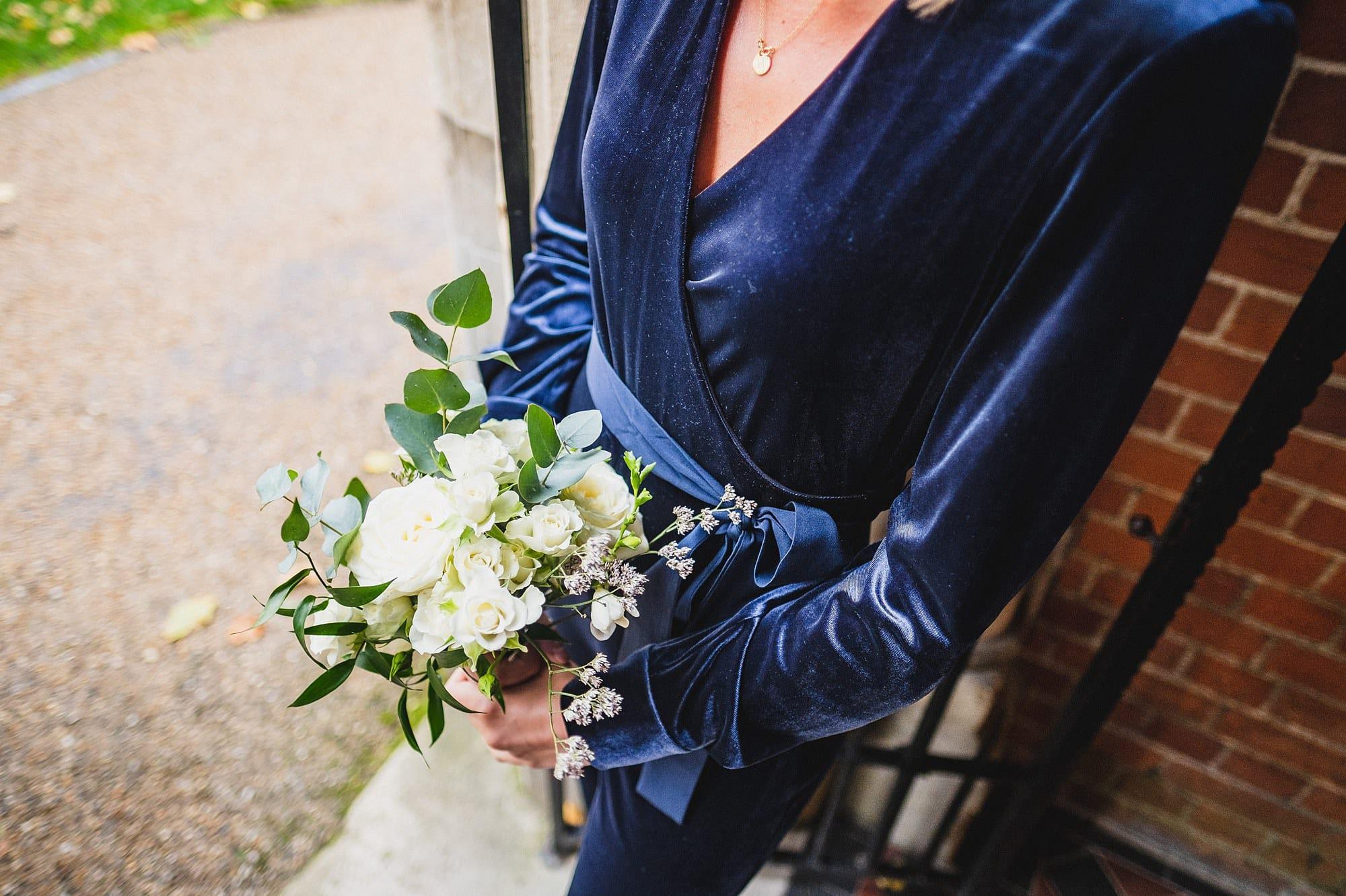 fulham palace wedding photographer ok 026 - Olivia + Kyle