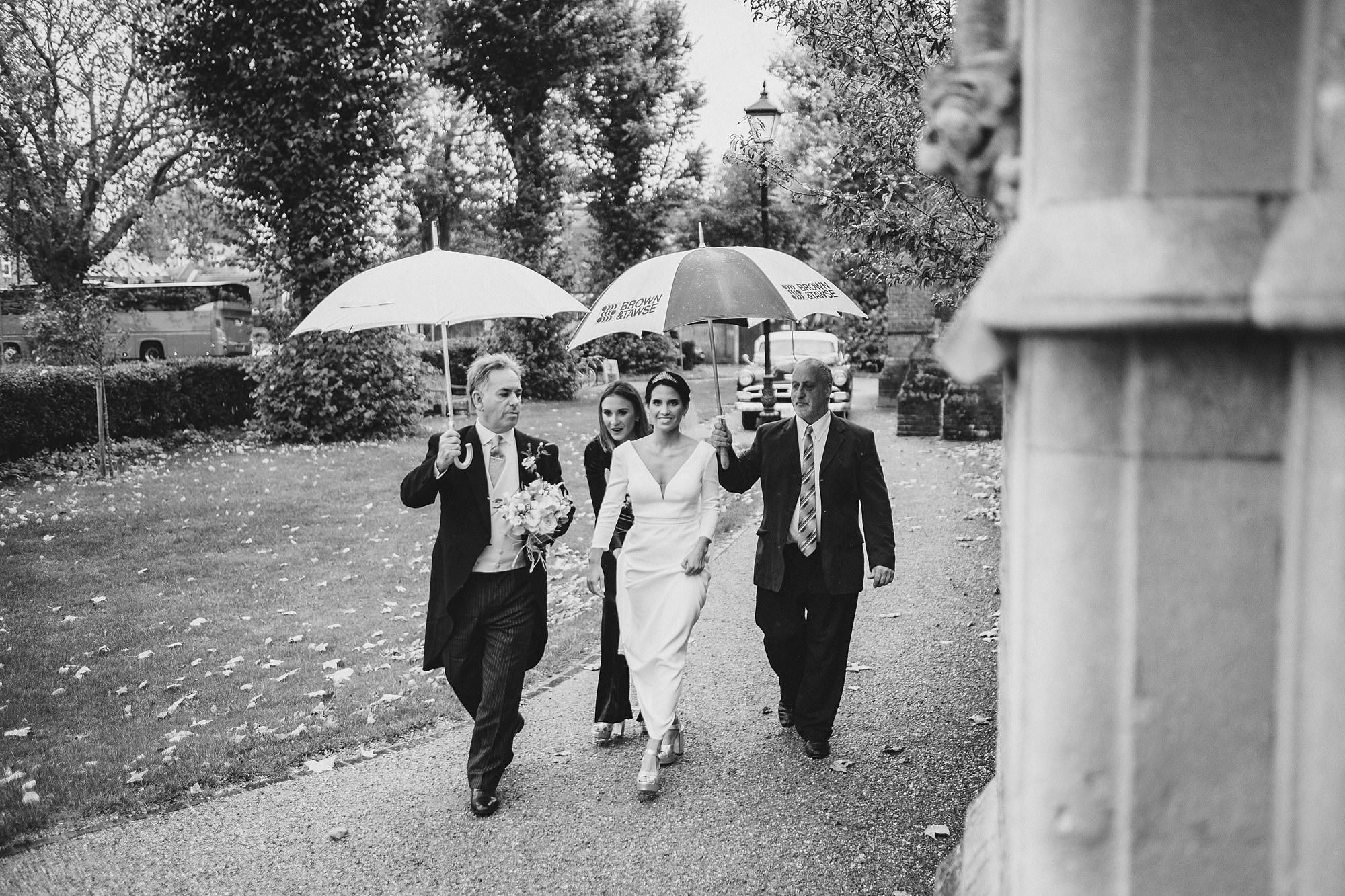 fulham palace wedding photographer ok 028 - Olivia + Kyle
