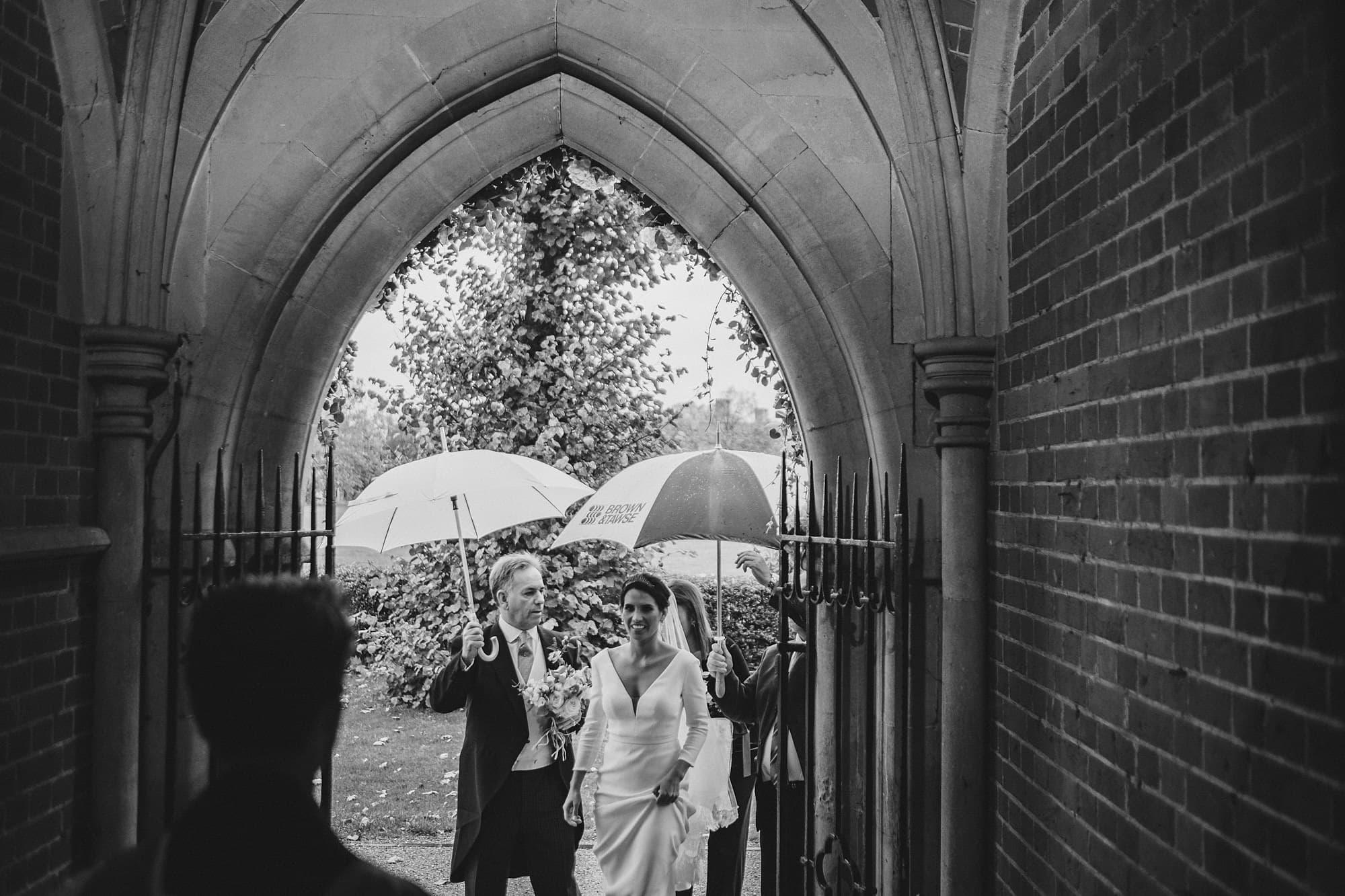 fulham palace wedding photographer ok 029 - Olivia + Kyle