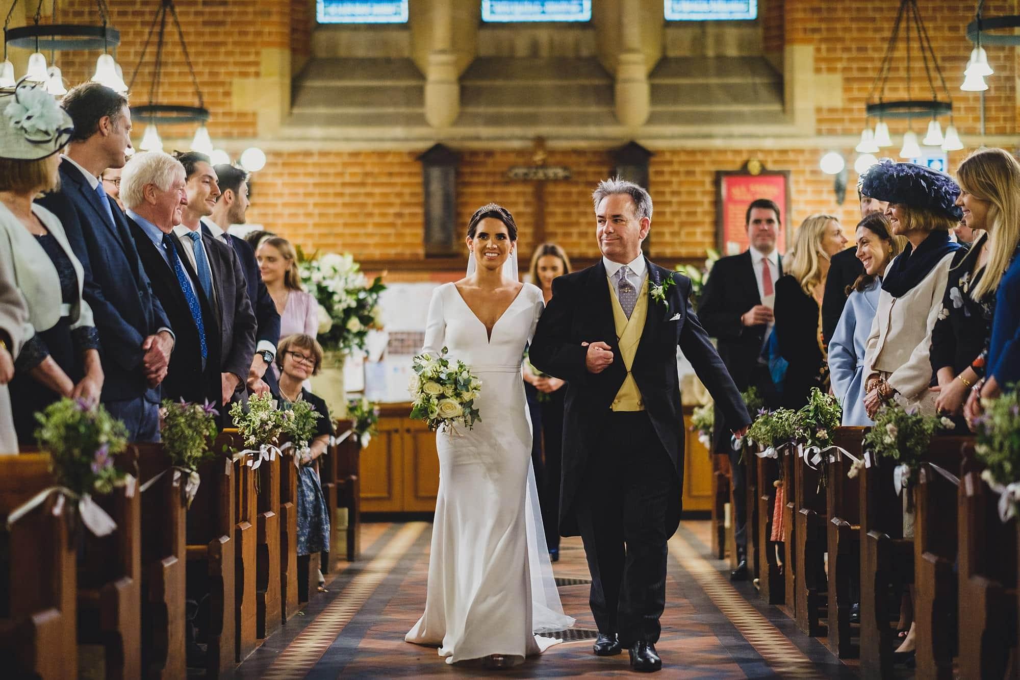 fulham palace wedding photographer ok 031 - Olivia + Kyle
