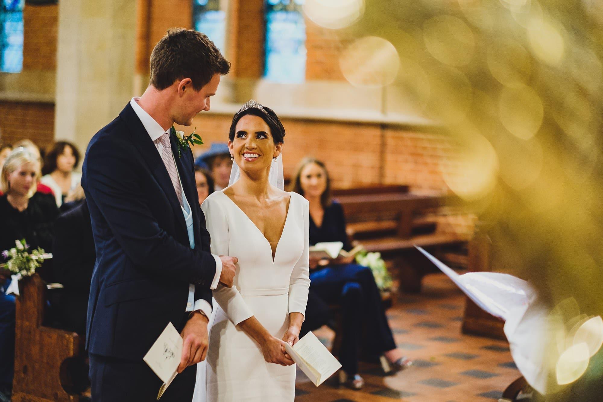 fulham palace wedding photographer ok 033 - Olivia + Kyle