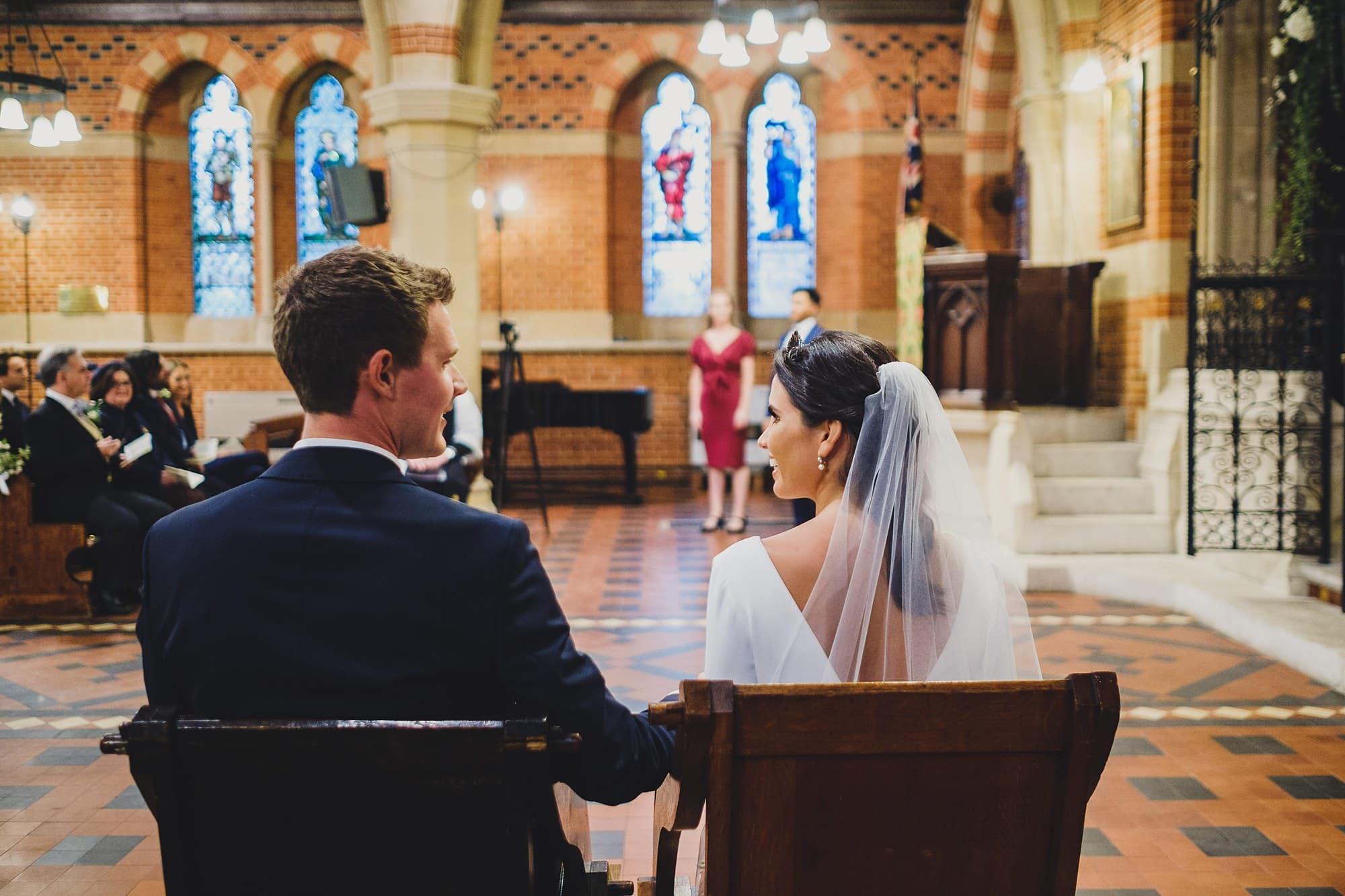fulham palace wedding photographer ok 034 - Olivia + Kyle
