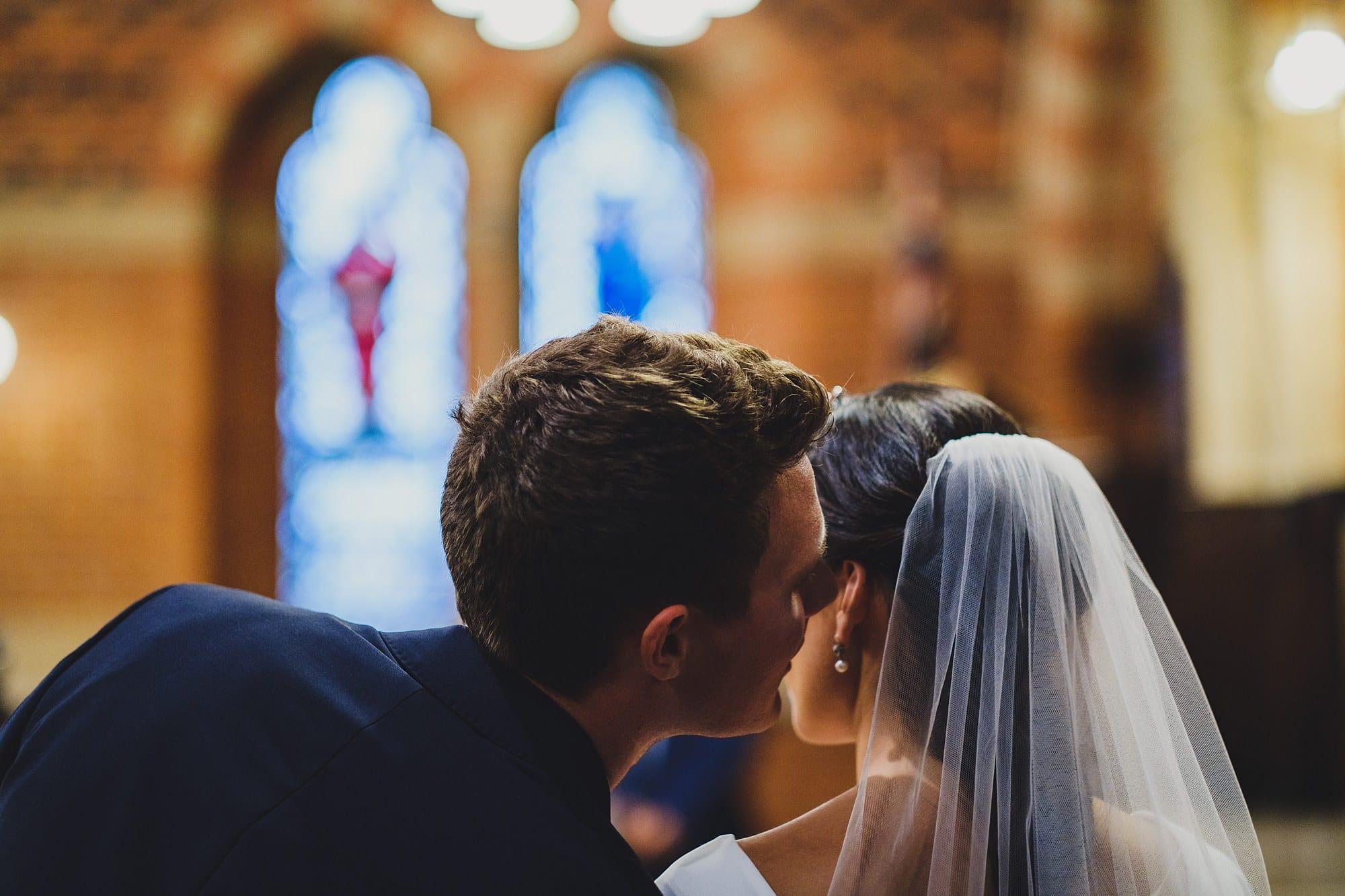 fulham palace wedding photographer ok 035 - Olivia + Kyle