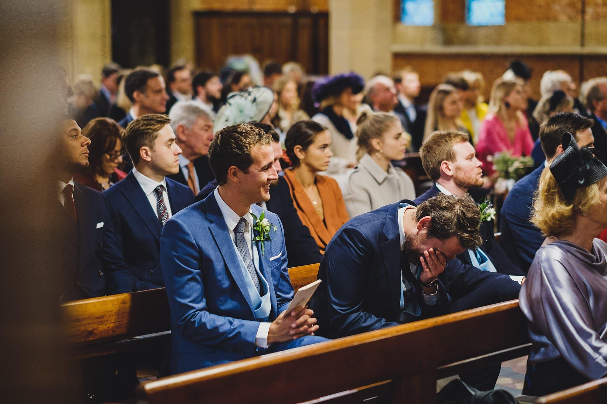 fulham palace wedding photographer ok 040 - Olivia + Kyle