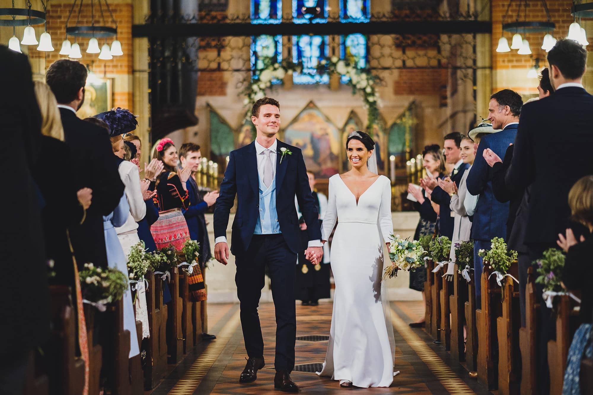 fulham palace wedding photographer ok 048 - Olivia + Kyle