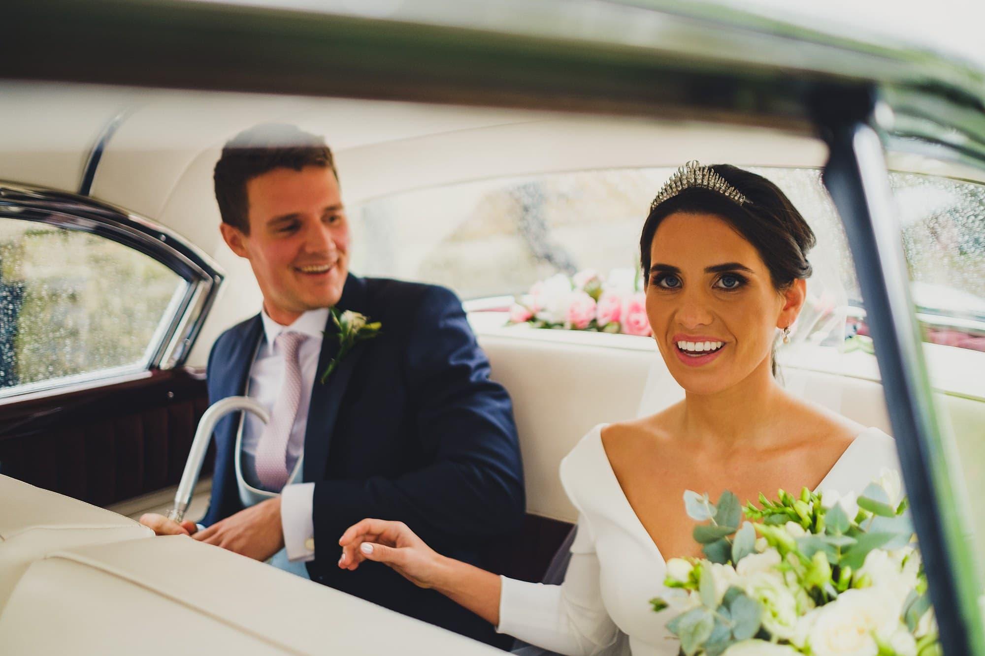 fulham palace wedding photographer ok 049 - Olivia + Kyle