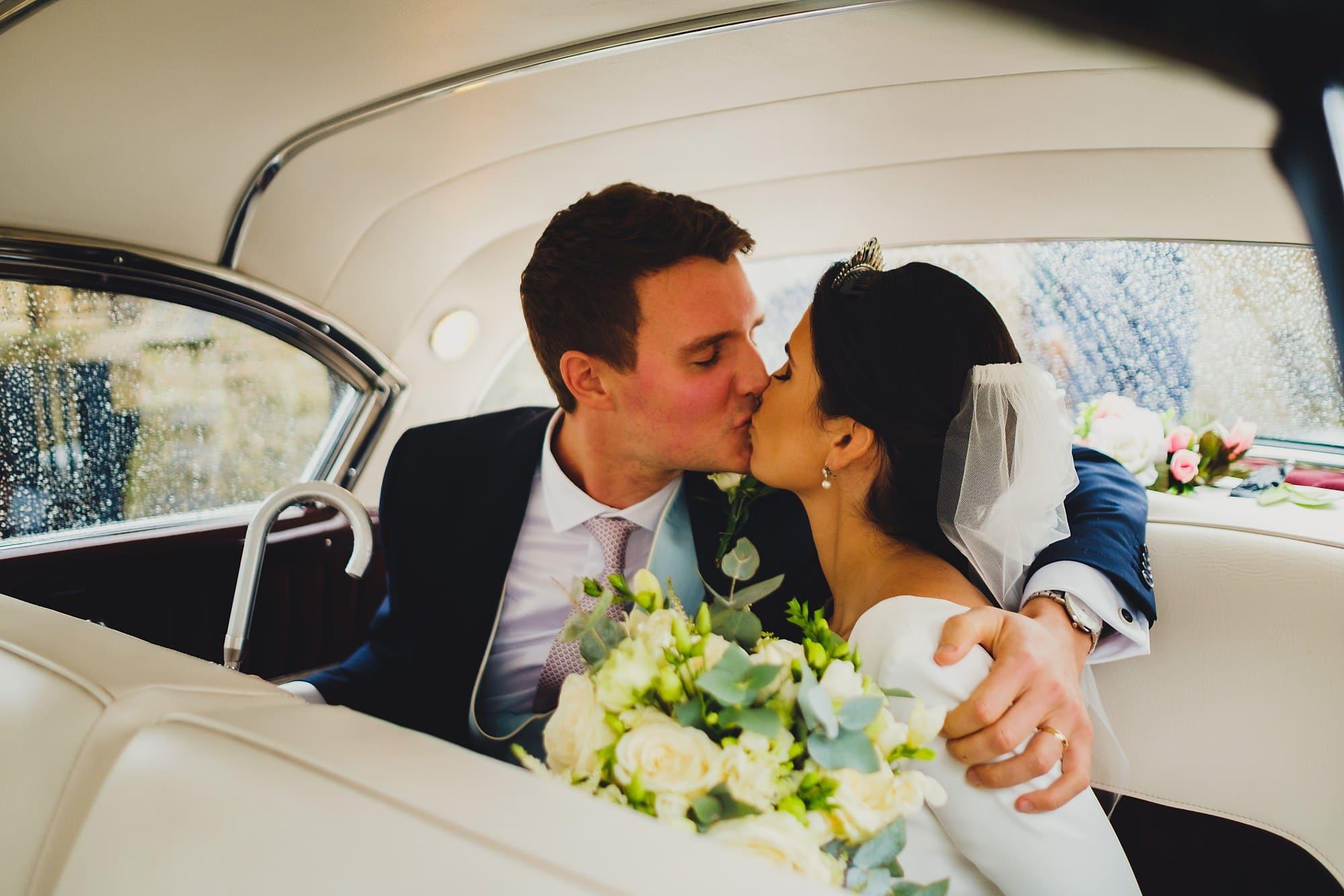 fulham palace wedding photographer ok 050 - Olivia + Kyle