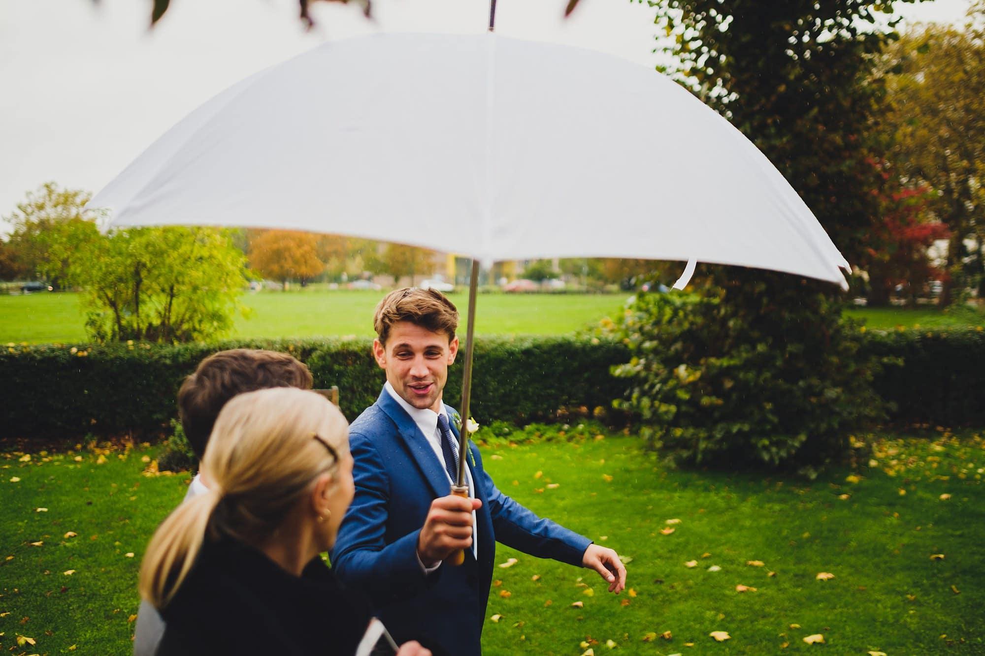fulham palace wedding photographer ok 051 - Olivia + Kyle