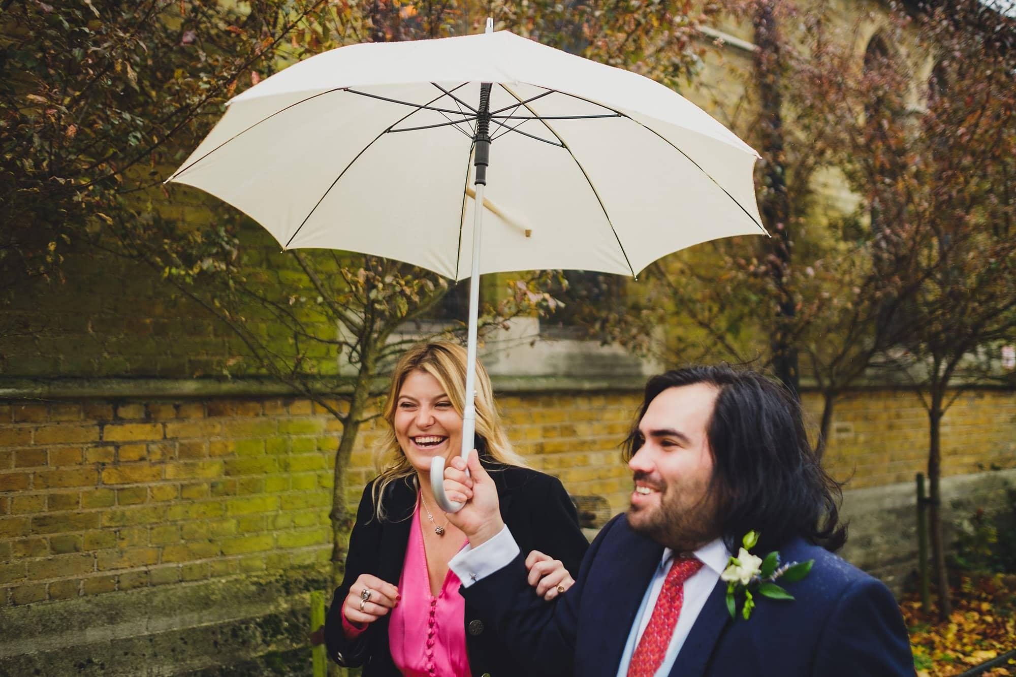 fulham palace wedding photographer ok 052 - Olivia + Kyle
