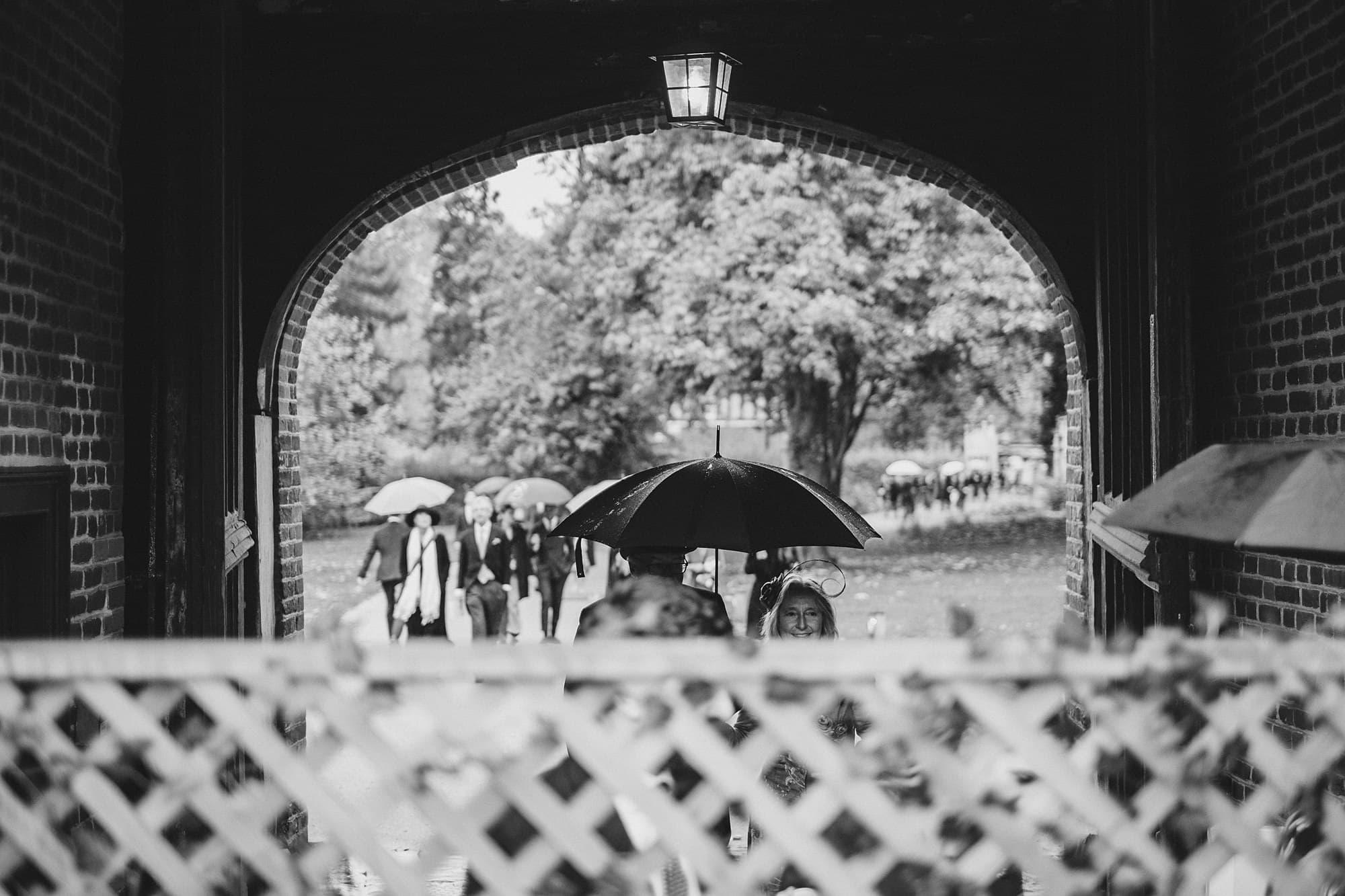 fulham palace wedding photographer ok 055 - Olivia + Kyle
