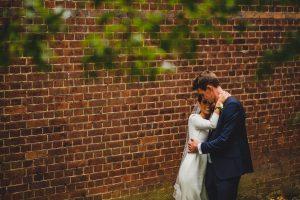 fulham palace wedding photographer ok 058 300x200 - Fulham Palace Wedding Photographer