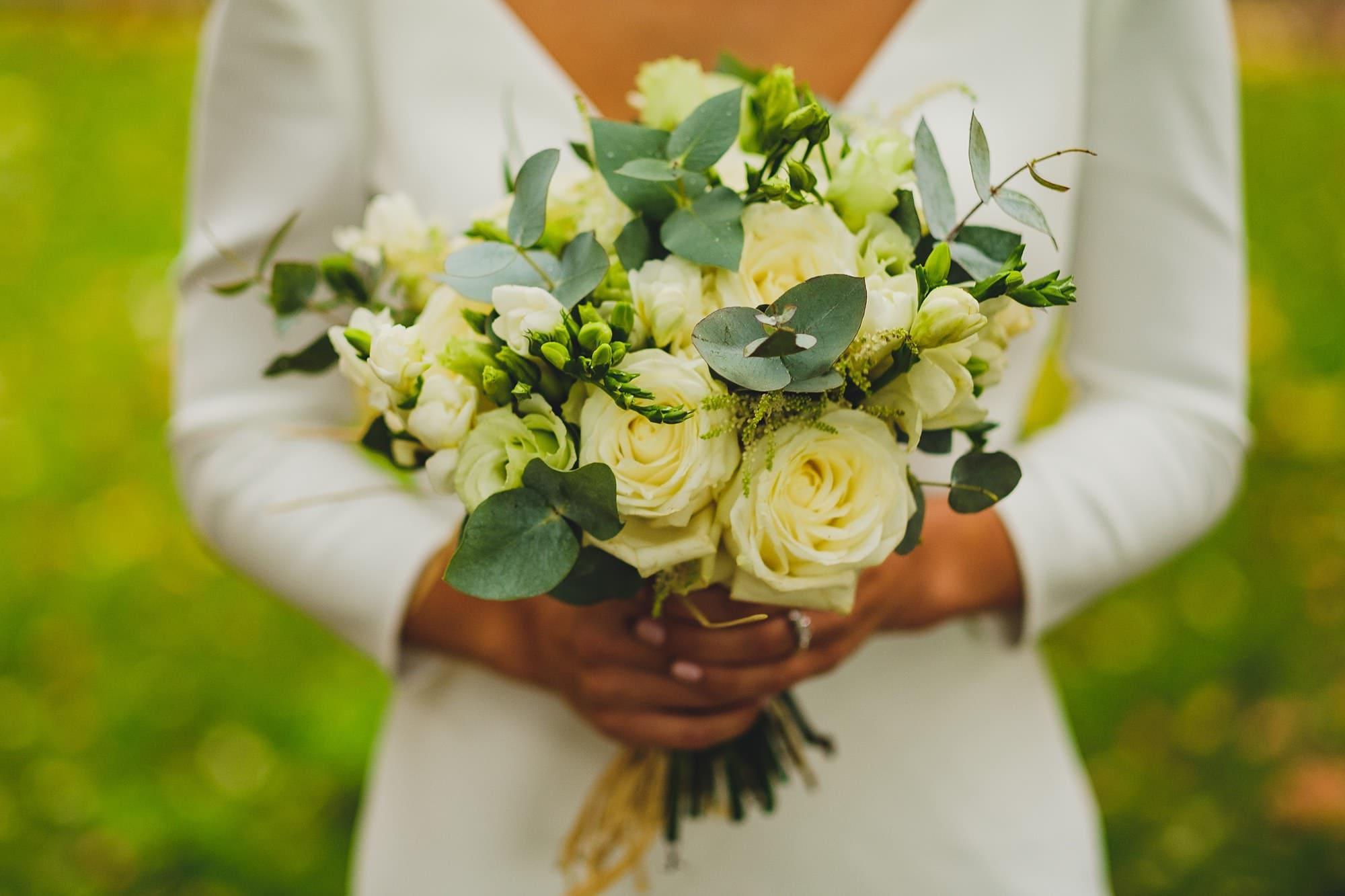 fulham palace wedding photographer ok 061 - Olivia + Kyle