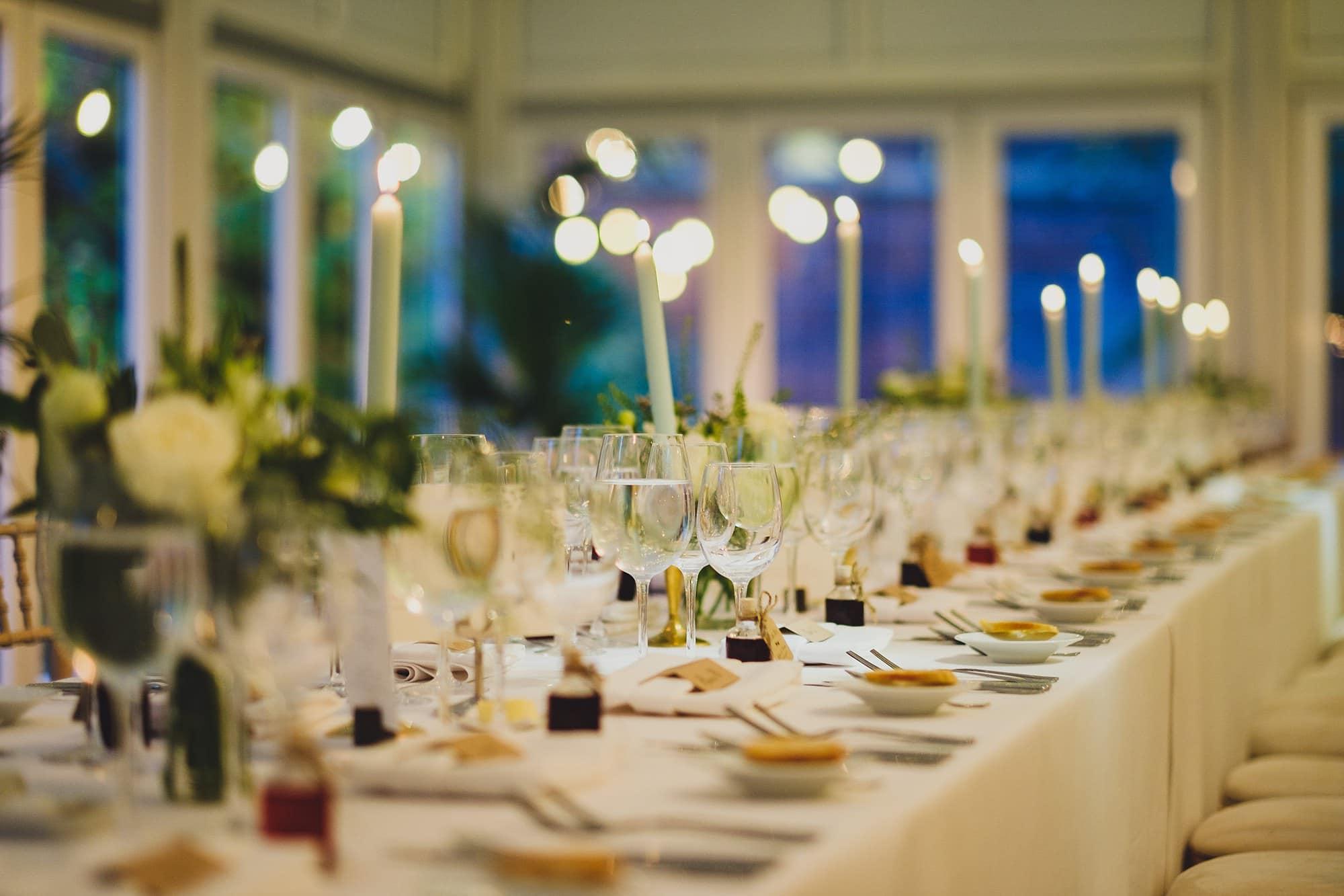 fulham palace wedding photographer ok 068 - Olivia + Kyle