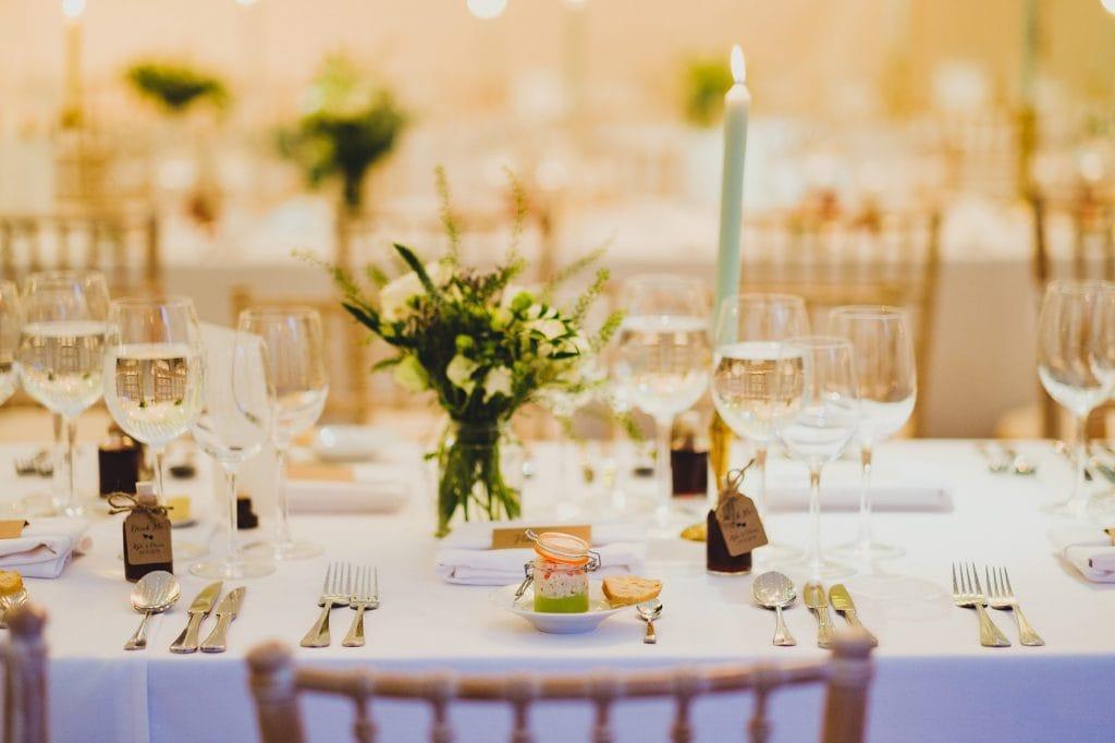 fulham palace wedding photographer ok 069 1024x682 - Fulham Palace Wedding Photographer