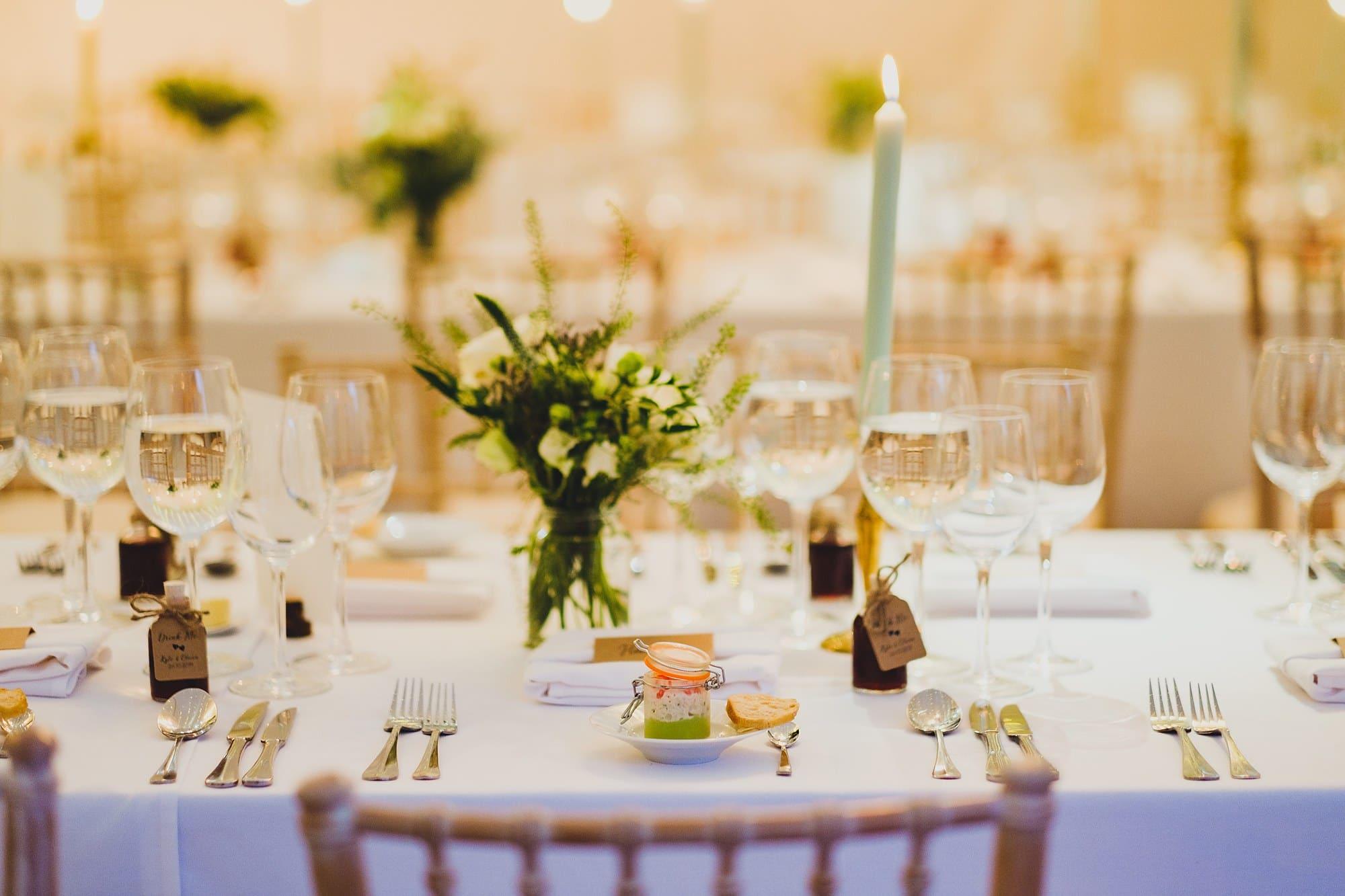 fulham palace wedding photographer ok 069 - Olivia + Kyle
