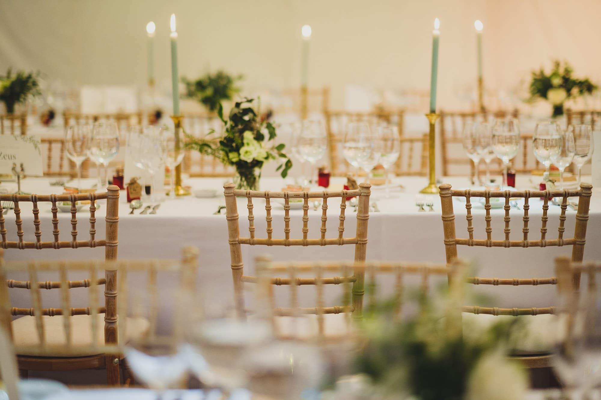 fulham palace wedding photographer ok 070 - Olivia + Kyle