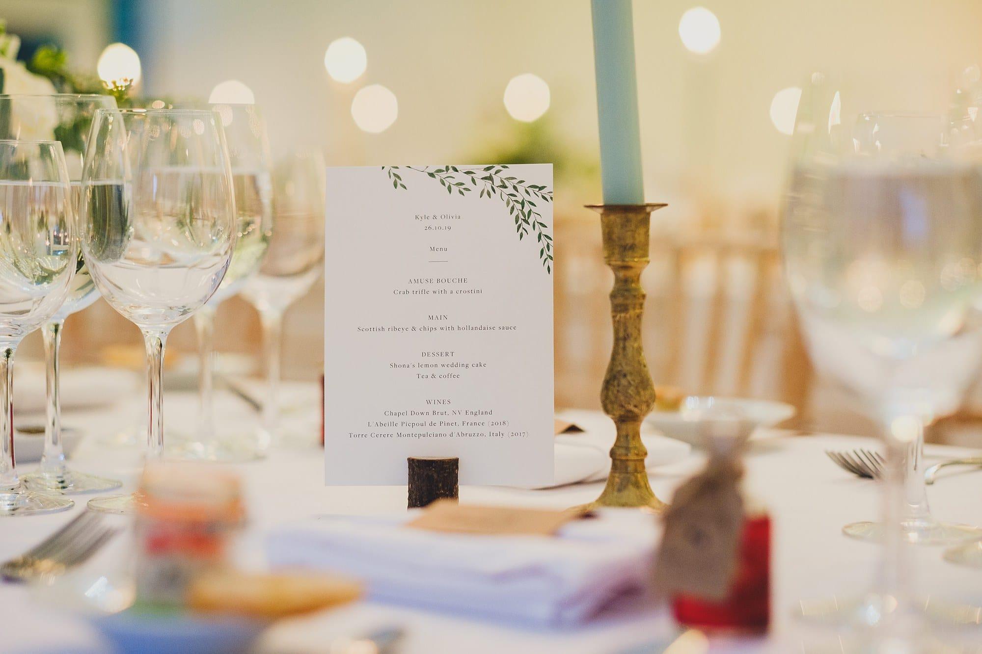 fulham palace wedding photographer ok 072 - Olivia + Kyle