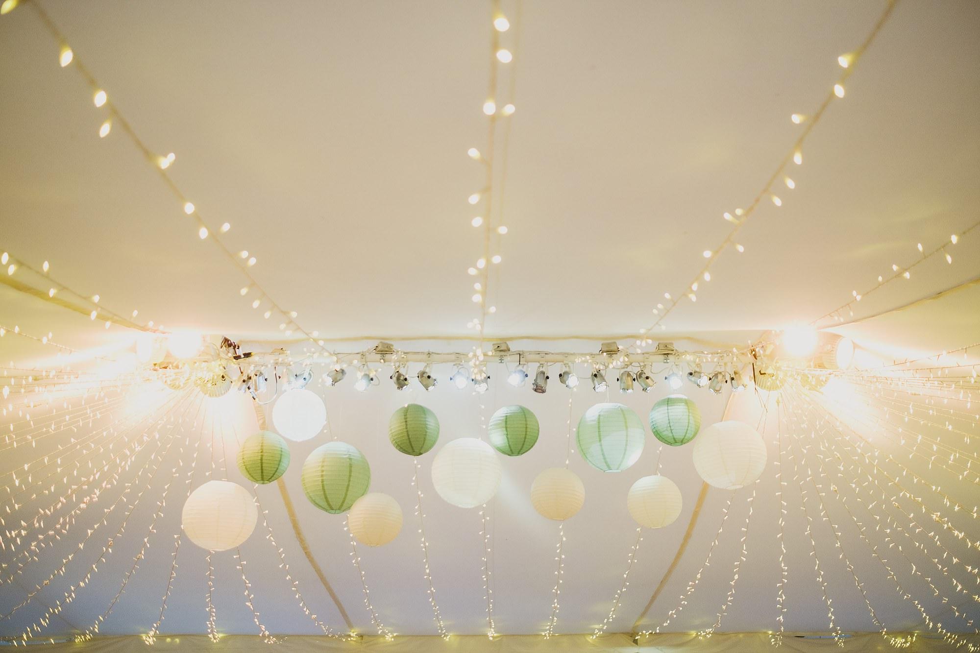 fulham palace wedding photographer ok 074 - Olivia + Kyle