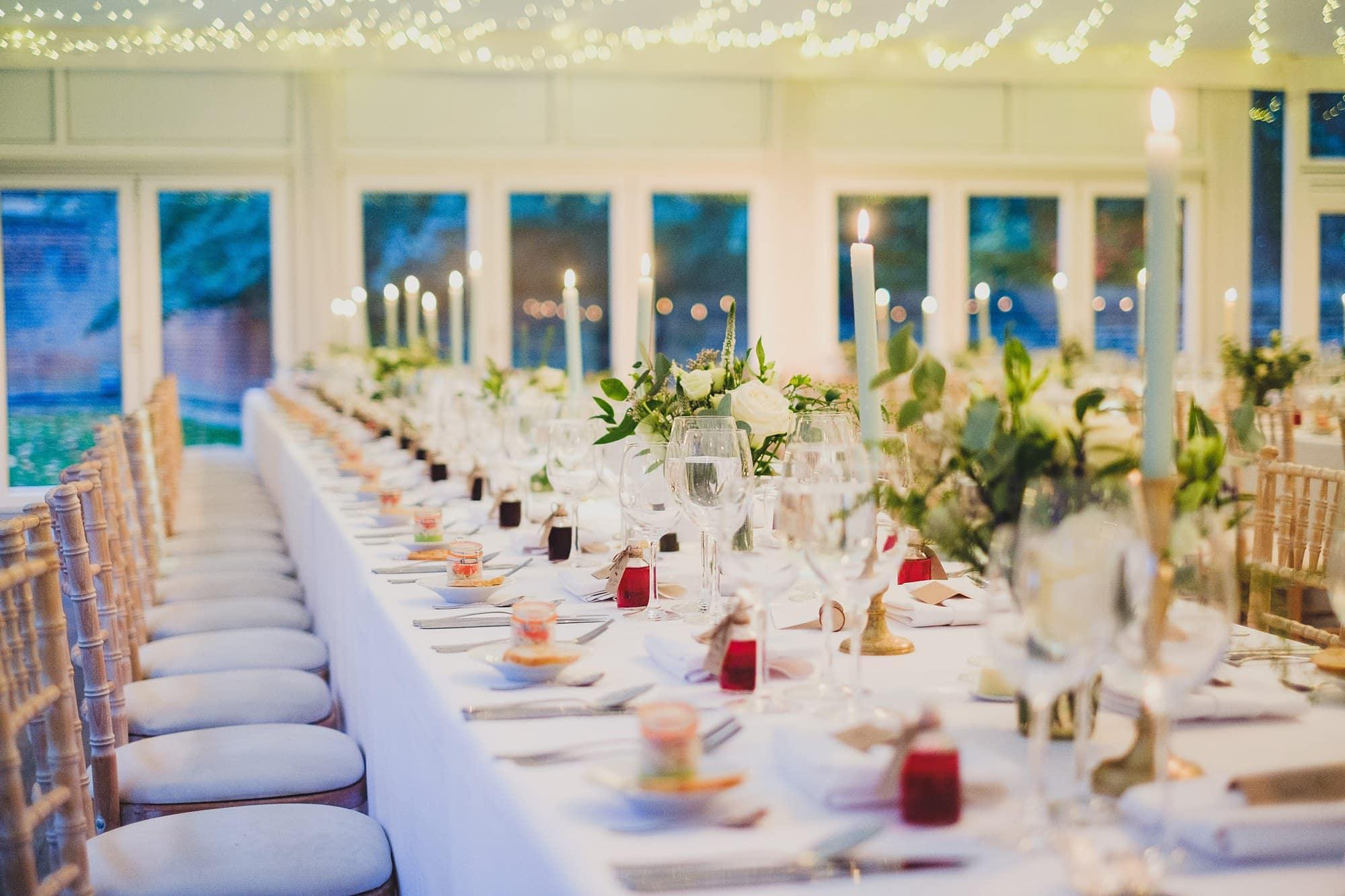 fulham palace wedding photographer ok 076 - Olivia + Kyle