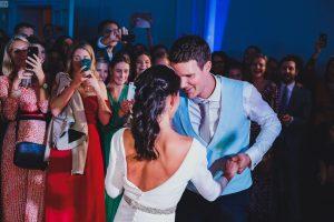 fulham palace wedding photographer ok 093 300x200 - Fulham Palace Wedding Photographer