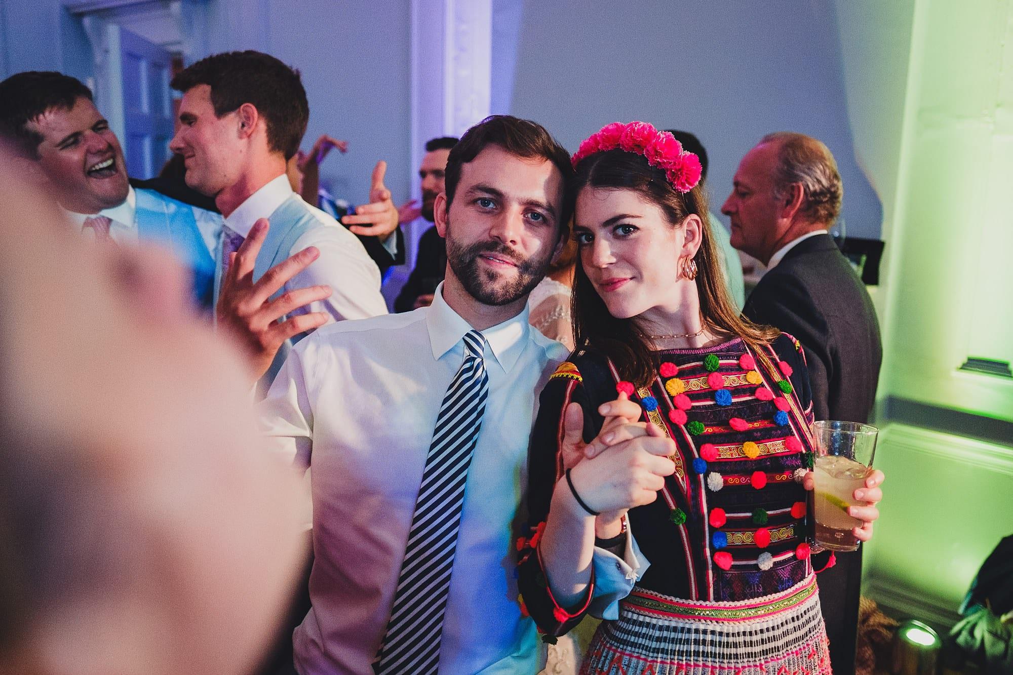 fulham palace wedding photographer ok 105 - Olivia + Kyle