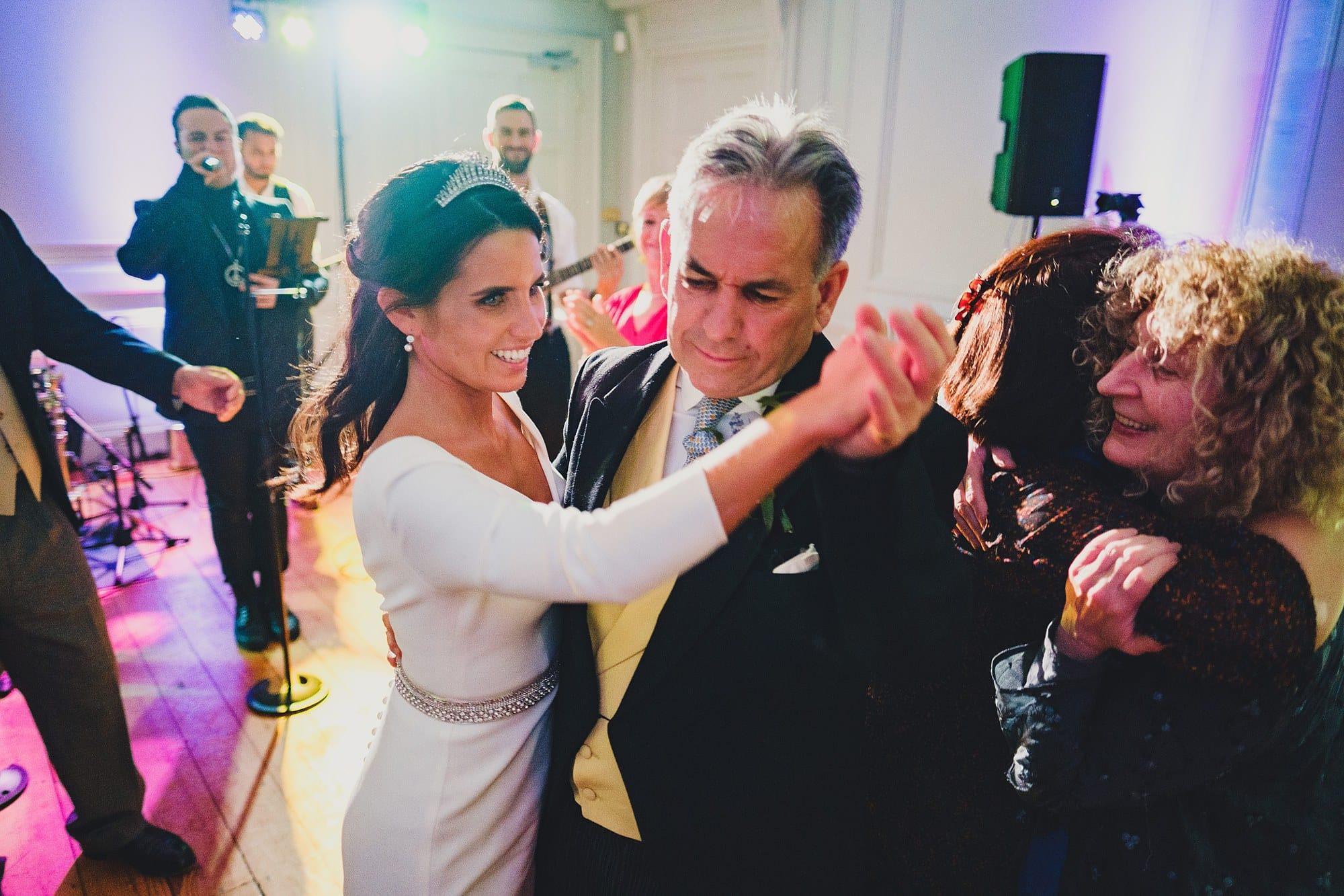 fulham palace wedding photographer ok 112 - Olivia + Kyle