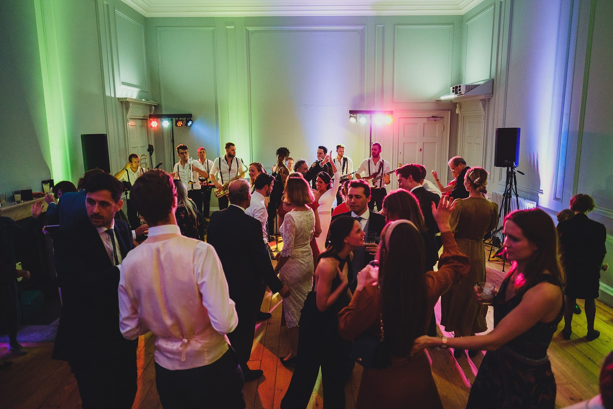 fulham palace wedding photographer ok 113 - Olivia + Kyle