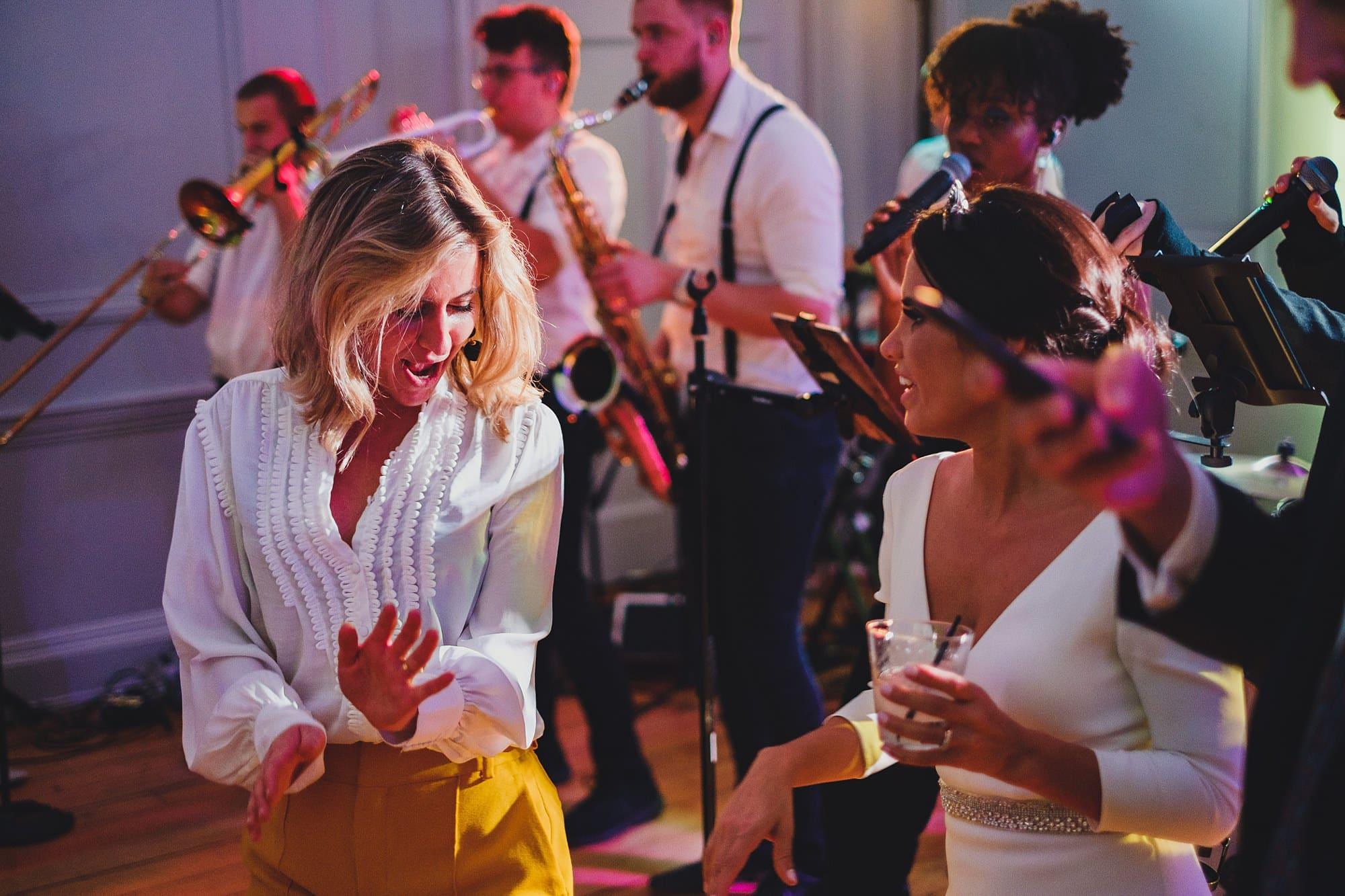 fulham palace wedding photographer ok 117 - Olivia + Kyle