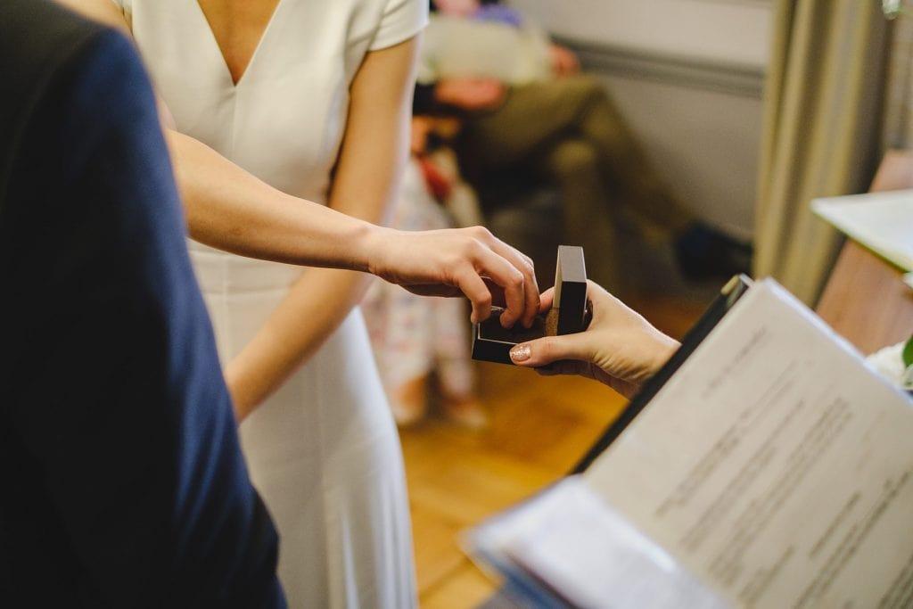 old marylebone town hall wedding photographer emma tom 014 spsav 1024x683 - Emma + Tom