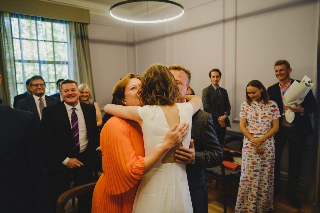 old marylebone town hall wedding photographer emma tom 021 spsav 1024x683 - Emma + Tom