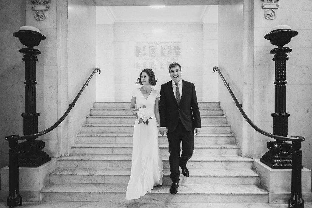 old marylebone town hall wedding photographer emma tom 030 spsav 1024x683 - Emma + Tom