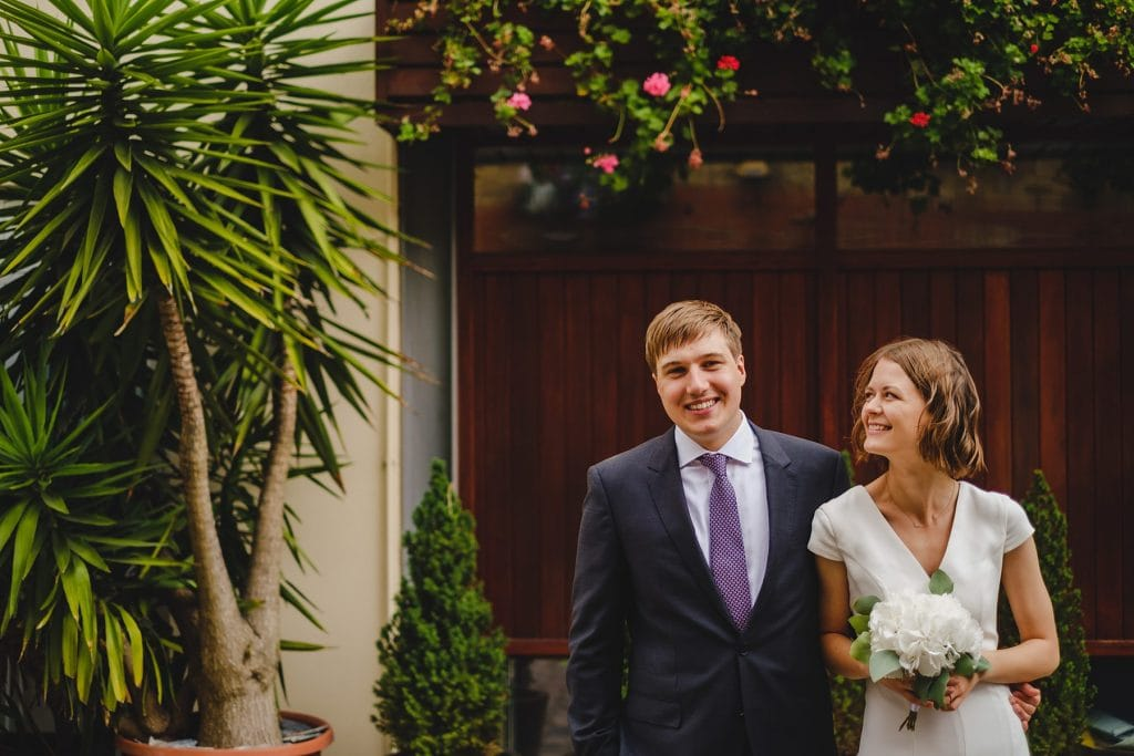old marylebone town hall wedding photographer emma tom 054 spsav 1024x683 - Emma + Tom