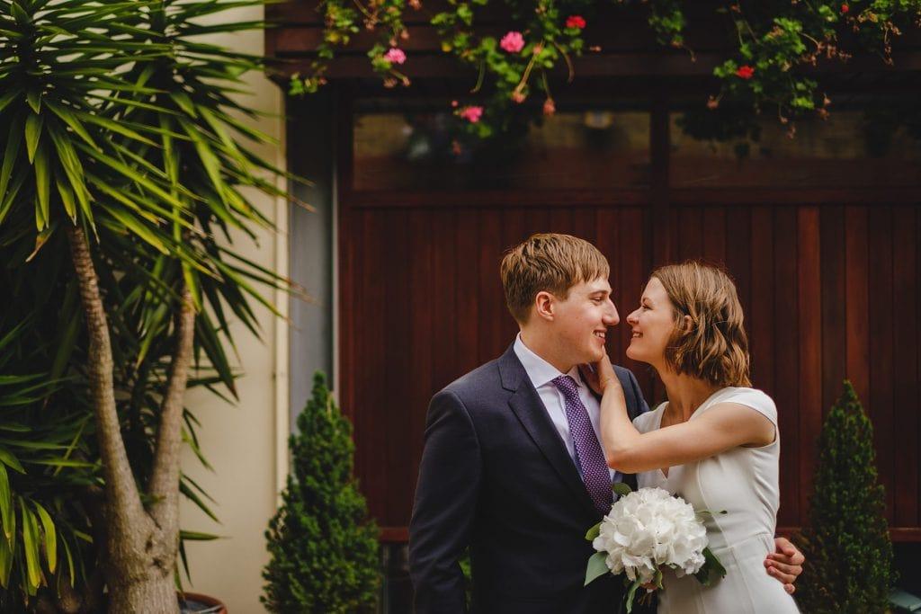 old marylebone town hall wedding photographer emma tom 055 spsav 1024x683 - Emma + Tom