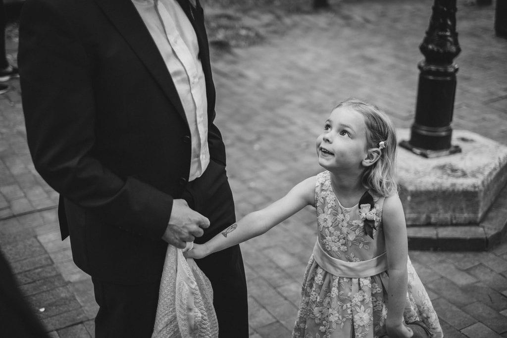 southwark wedding photographer willjess 004 1024x683 - Jess + Will
