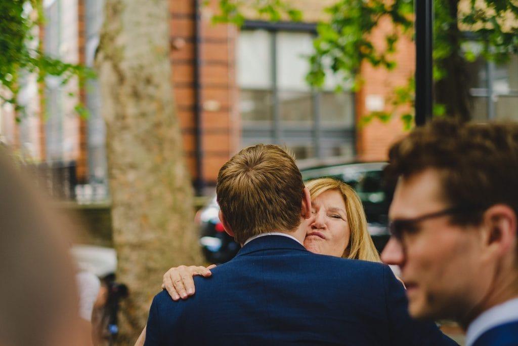 southwark wedding photographer willjess 006 1024x683 - Jess + Will