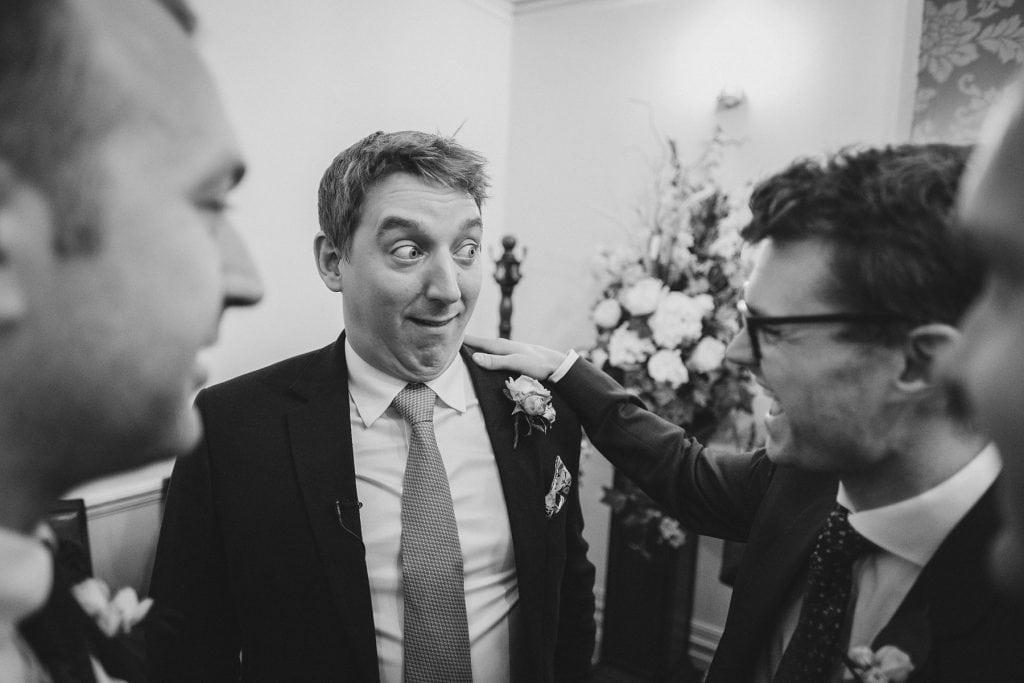 southwark wedding photographer willjess 014 1024x683 - Southwark Register Office Wedding Photographer